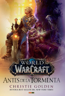 https://nuevavalquirias.com/world-of-warcraft-novelas.html