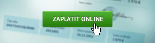 Kúpiť knihu - online platba
