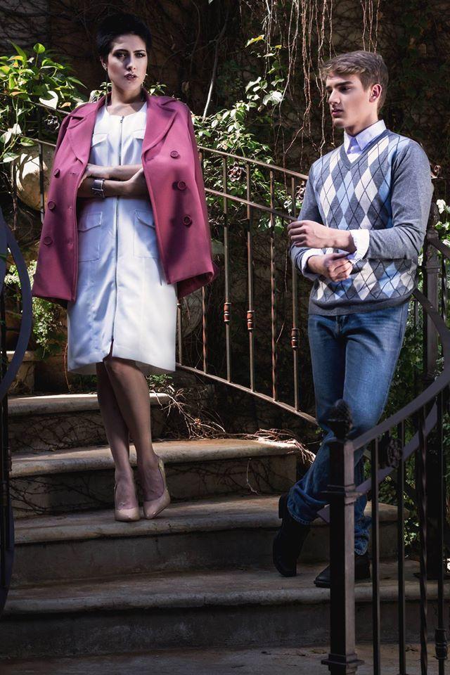 como é ser um produtor de moda, profissão produtor de moda, produtor de moda, blog camila andrade, blog jadson maciel, blogueira de moda em ribeirão preto, fashion blogger em ribeirão preto, o melhor blog de moda