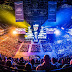No, esports should not be an Olympic sport