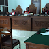 Saksi Ahli: Majelis Tahkim PKS Sah