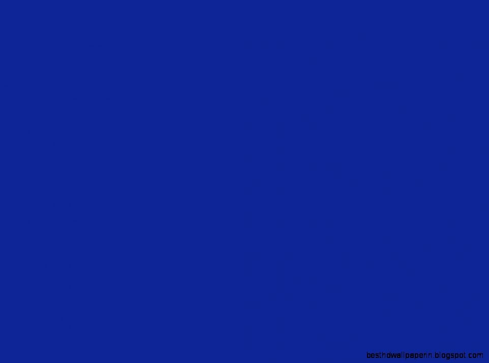 plain blue background - photo #7