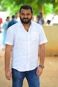 Arjun Jandhyala Stills-thumbnail-5