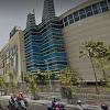 Bank JATIM Weekend Banking SURABAYA Sabtu-Minggu Buka