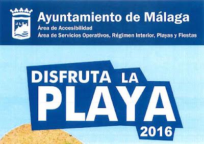 http://www.asense-a.org/wp-content/uploads/2014/10/Disfruta-la-Playa-2016-Ayuntamiento-de-M%C3%A1laga.pdf