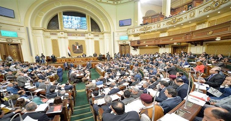توجه برلماني بشأن الإيجار القديم للشقق السكنية