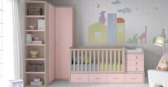 Best Corner Cabinet Designs 5