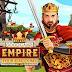 تحميل لعبة الامبراطورية اون لاين goodgame empire