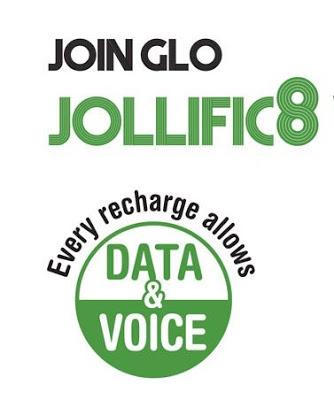 GloJollific8