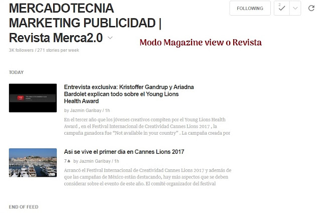 rss-feedly-modo-revista