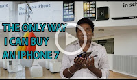 iphone 7 comedy in tamil, eppadi iphone vaanguvadhu eppadi tricks tips in tamil, madras central comedy videos, iphone 7 buying tips in tamil, iphone 8 advertisement, how to buy iphone 7 comedy video