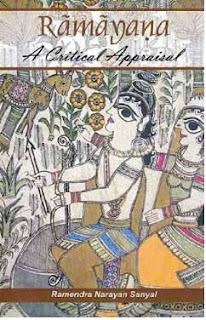 Ramayana Appraisal