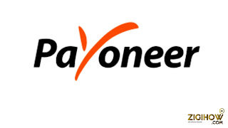 EARN COOL $25 FROM PAYONEER JUST BY REFERRING A FRIEND 2