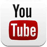 Xclaimed Ministries YouTube Channel