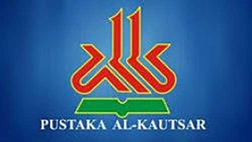 Cara Mengirim Naskah ke Penerbit Pustaka Al-Kautsar