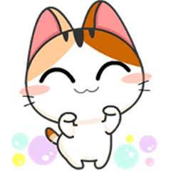 Gojill The Meow Animated V.1