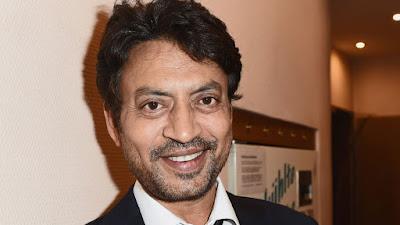 इरफान खान की अगली अंतर्राष्ट्रीय फिल्म 'नो बेड ऑफ रोजेज' होगी। इसे बांग्लादेशी डायरेंक्टर मुस्तफा सरवर फारूकी बना रहे हैं।