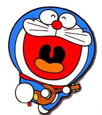 Doraemon Chế