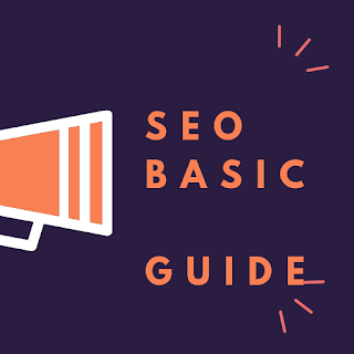Google Basic Seo Guide
