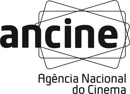 Logotipo Ancine: Instrução Normativa de acessibilidade para exibidores