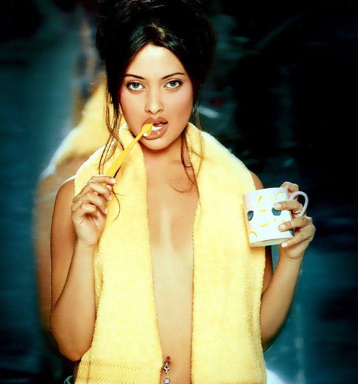 Hot Rare Indian Celebrities Collection Bengali Bollywood -3310