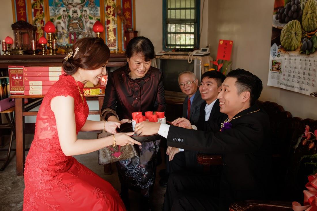 台中后里東達極品美饌, 后里東達婚禮, 台中婚攝, 后里婚攝, 台中婚紗, 婚攝, 婚禮紀錄, 優質婚攝, 桃園婚攝,婚攝技巧,