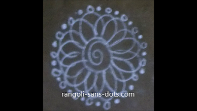 Monday-kolam-at-vasal-307ab.jpg