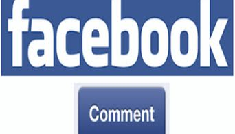 خطوة بسيطة لاظهار التعليقات المخفية على منشورات الفيسبوك