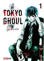 http://chaosangeles.blogspot.mx/2016/03/resena-de-manga-tokyo-ghoul-tomo-1.html