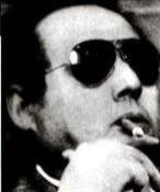 เจ้าพ่อมาเฟีย, มาเฟีย, อันดับเจ้าพ่อ Luciano Leggio (1925 - 1993)