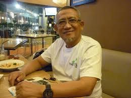 Kisah Sukses Puspo Wardoyo