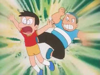 Chimpui Full Episode