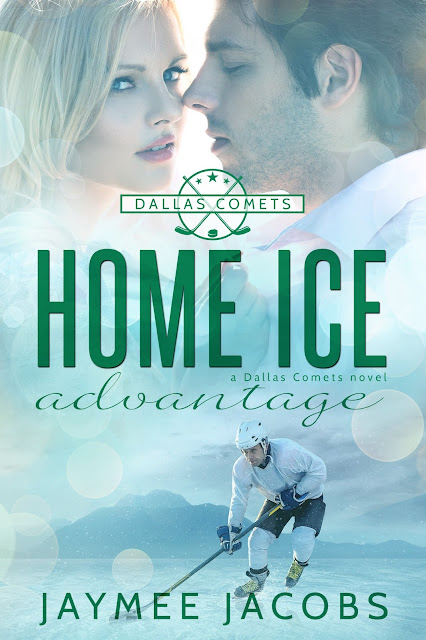 http://www.jaymeejacobs.com/home-ice-advantage.html