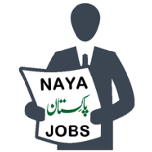 PFA Punjab Food Authority Jobs 2019 April Application From