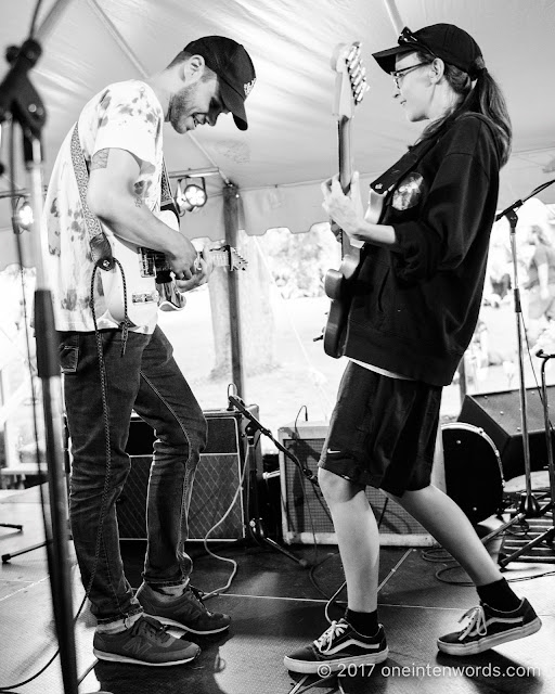 Partner at Riverfest Elora 2017 at Bissell Park on August 19, 2017 Photo by John at One In Ten Words oneintenwords.com toronto indie alternative live music blog concert photography pictures