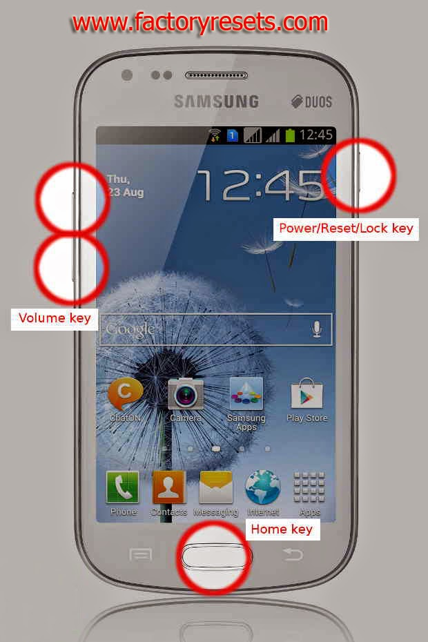 hard-reset-samsung-s-duos-s7562