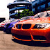 Hire : Car Rental in The USA With Traffic Information