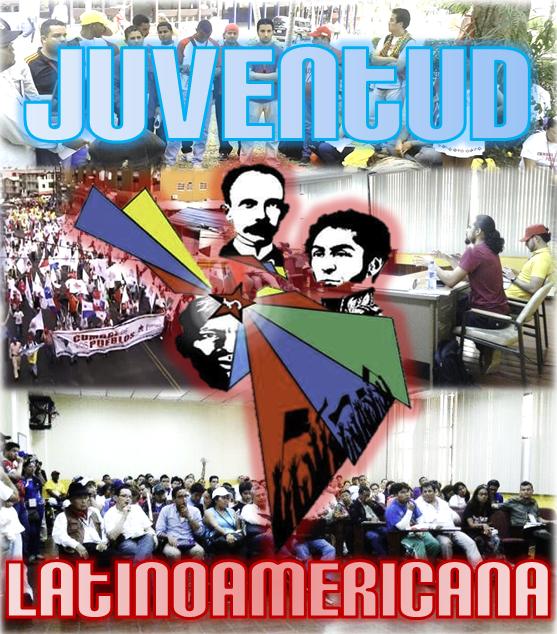 Resultado de imagen para mst zapata vive revolucion bolivariana