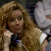 Orange Is The New Black 4x06 - Piece Of Sh*t