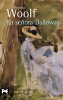 http://biblio3.url.edu.gt/Libros/2011/la_se%F1o.pdf