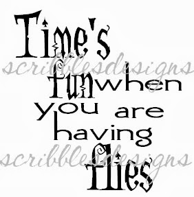 http://buyscribblesdesigns.blogspot.com/2013/01/029-time-flies-quote-100.html