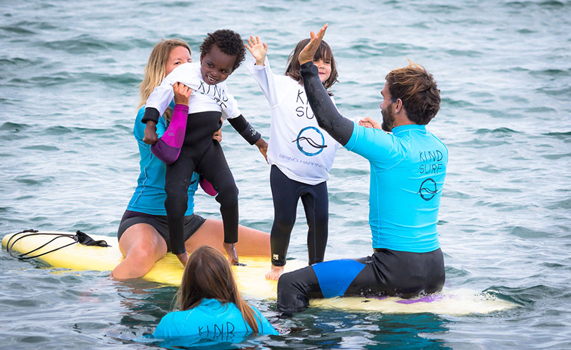 kind surf 09