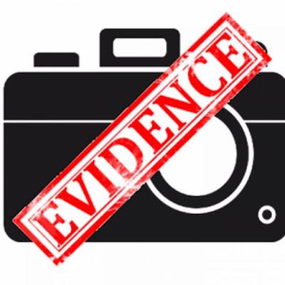 التطبيق Evidence Camera 2018,2017 evidence-camera-v2-1