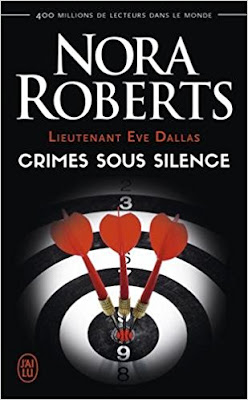 https://lesreinesdelanuit.blogspot.com/2018/02/lieutenant-eve-dallas-t43-crimes-sous.html