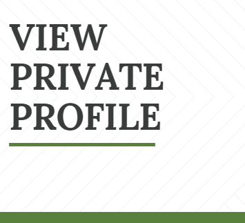 How to View Private Profile