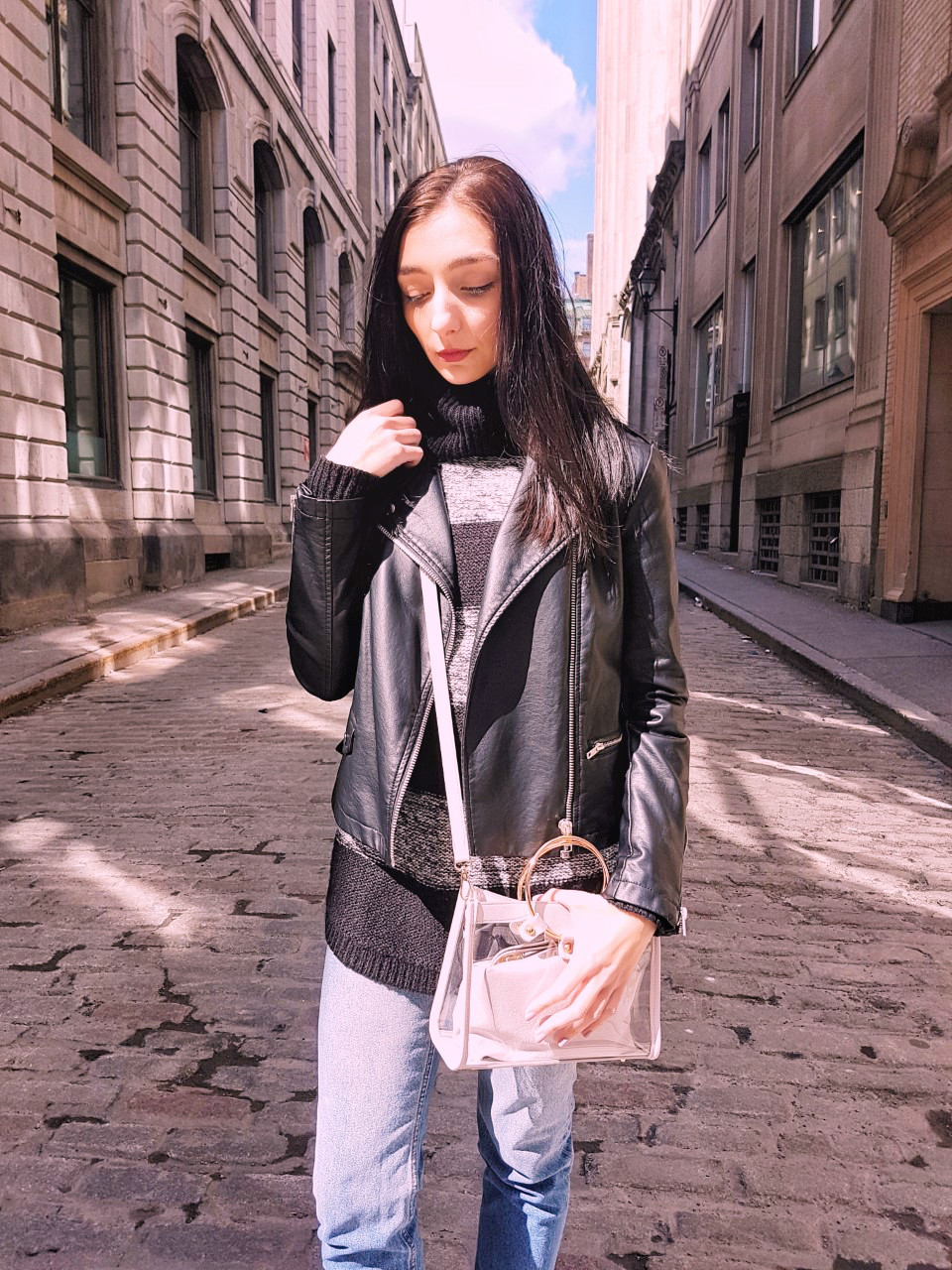 spring, style, blogging tips, Montreal, forever21, H&M, Zara, ootd, fashion, street style, fashion blogger