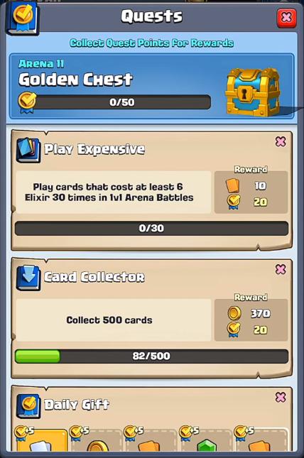 clash-royale-quest.png