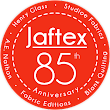 Jaftex 85th Anniversary Giveaway & Blog Hop