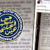 Simpanan RM30K Di Tabung Haji Licin 'Diambil' PTPTN?