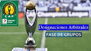 arbitros-futbol-designaciones-championsCAF